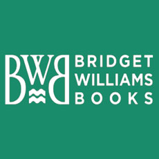 Bridget Williams Books - NZ History Collection