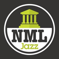 Naxos Jazz Library