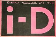 i-d-cover-issue-one6