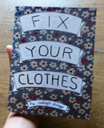 fixyourclothes
