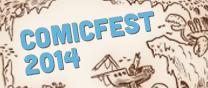 97058 - Comic Fest 2014-webtile-proof1