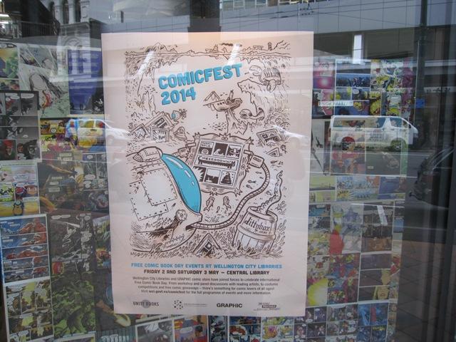 ComicFest 014 resized