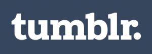 tumblr_logotype_white_blue_128