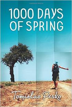 100 days of spring cover