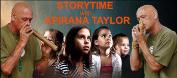 Apirana-Taylor-blog