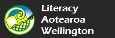 Literacy Aotearoa