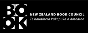 New Zealand Book Council