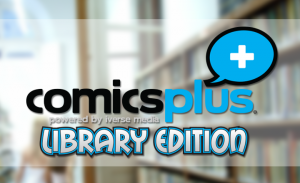 Comics-Plus-Library-Edition-Logo-720x440