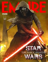 Empire Dec 2015