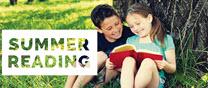 summer-reading