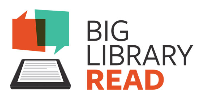 biglibraryread