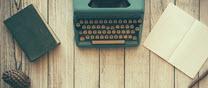 typewriter-carousel