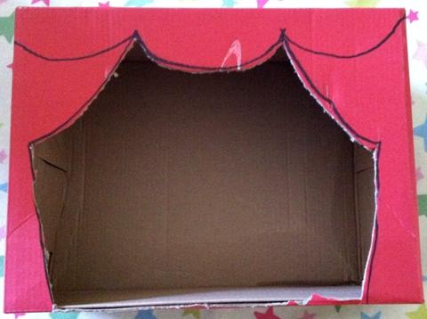 vl-curtain-shape