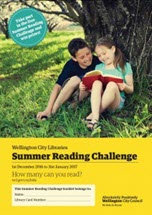 summer-reading-booklet-cover