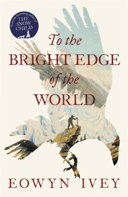 The Bight Edge of the World cover