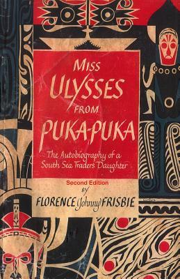 Miss Ulysses from Pukapuka