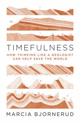 Timefulness book cover