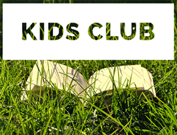 kidsclub-sidebar