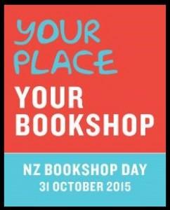 NZBookshopDay