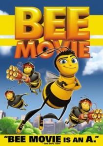 bee movie5_