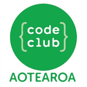 image courtesy of https://codeclub.nz/