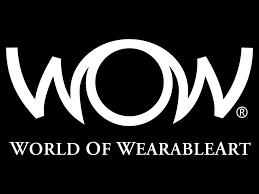 IMAGE COURTESY OF WORLDOFWEARABLEARTS.COM