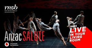 image courtesy of https://www.facebook.com/nzballet/
