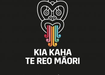 Te Wiki o te reo Māori: Kia toru ngā rā e toe ana!