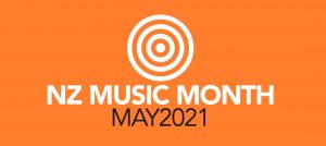 image courtesy of nz music month facebook page