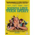 sounds lie teen spirit