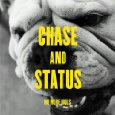 chase&status