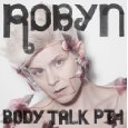 body talk 1