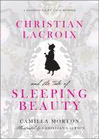 Lacroix cover