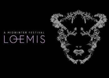 Lōemis Winter Solstice Festival 2021