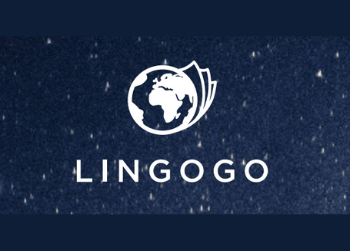 Matariki Short Story Competition with Lingogo!