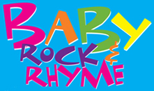 Baby Rock & Rhyme