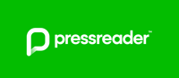 PressReader - Car and bike magazines