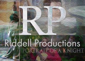 The Eighth Note: Stephen Riddell/Riddell Productions