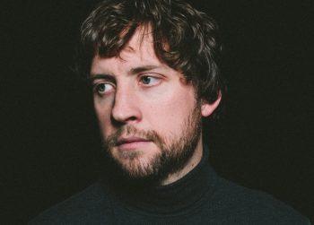 New Album: Miles Calder