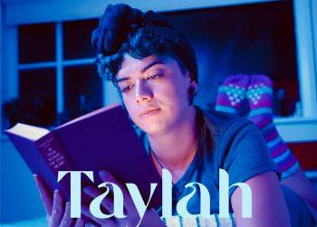 New Single: Taylah