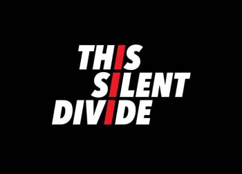 The Eighth Note: This Silent Divide