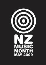 nzmm-2009-logo-smallest