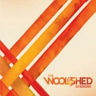 Woolshed sessions