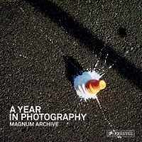 yearinphotos