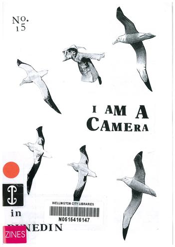 i-am-a-camera