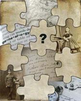 blog-poster