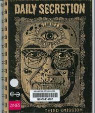 dailysecretion