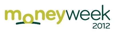money_week_colour_positive_LR web small