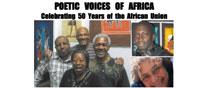 African-Poetry-slider