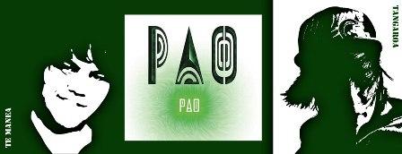 boys-pao-flyer1
